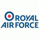 RAF Testimonial