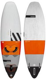 Free Style Wave V5