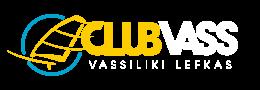 Club Vass Windsurfing Holidays