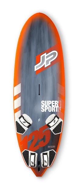 JP Super Sport