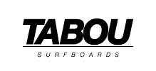 Tabou Windsurf Boads