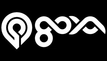 Goya Windsurfing